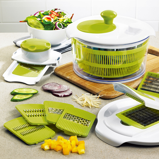 Deal of the Day: Up to 75% Off Your Favorite Kitchen Gadgets
